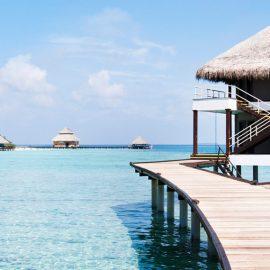 adaaran-club-rannalhi-maldivler-balayi-uzmani (4)