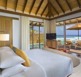 anantara-veli-maldivler-balayi-uzmani (2)