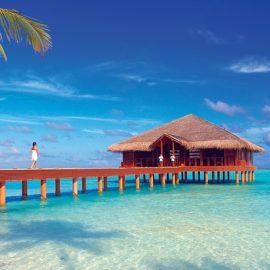 constance-medhufushi-island-maldivler-balayi-uzmani (3)