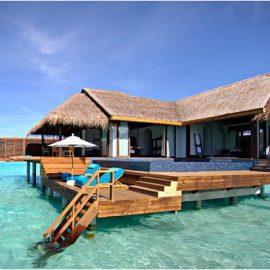 maldivler-anantara-kihavah-island-balayi-uzmani (5)