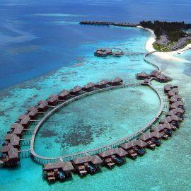 maldivler-coco-bodu-hithi-island-balayi-uzmani (4)