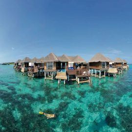 maldivler-coco-bodu-hithi-island-balayi-uzmani (6)