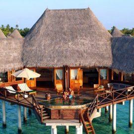 maldivler-coco-palm-dhuni-kolhu-island-balayi-uzmani (5)