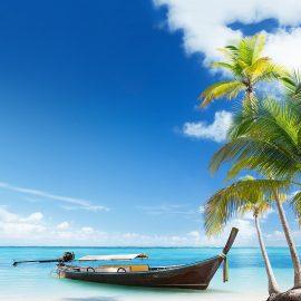 paradise-island-maldivler-balayi-uzmani (3)